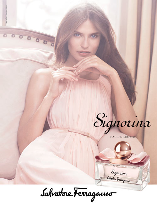 signorina_ferragamo_ad.jpg