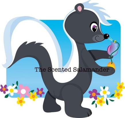 skunk-perfume-B.jpg