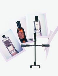 snobismes parfums.png