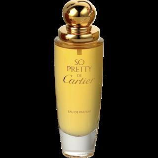 so-pretty-cartier-bottle.png