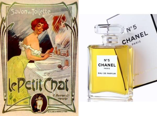 soap_belle_epoque_chanel.jpg
