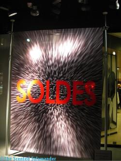 soldes-sales-paris-B.jpg