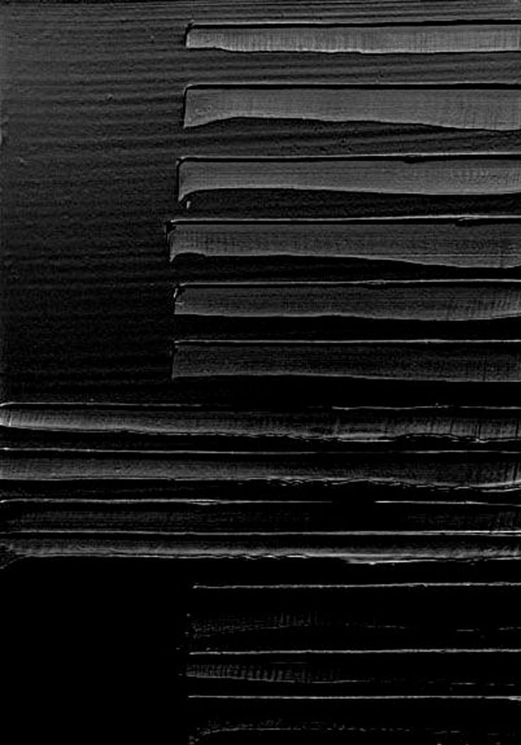 soulages_pierre.jpg