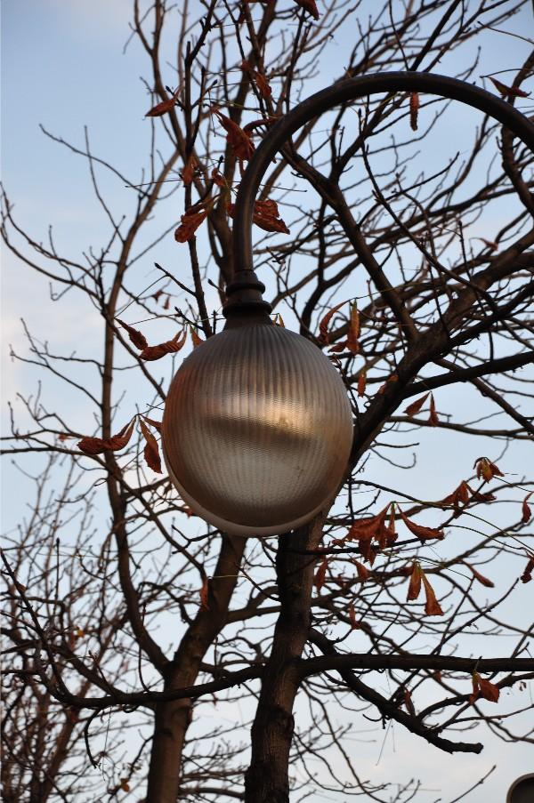 street-lamp-paris-B.jpg