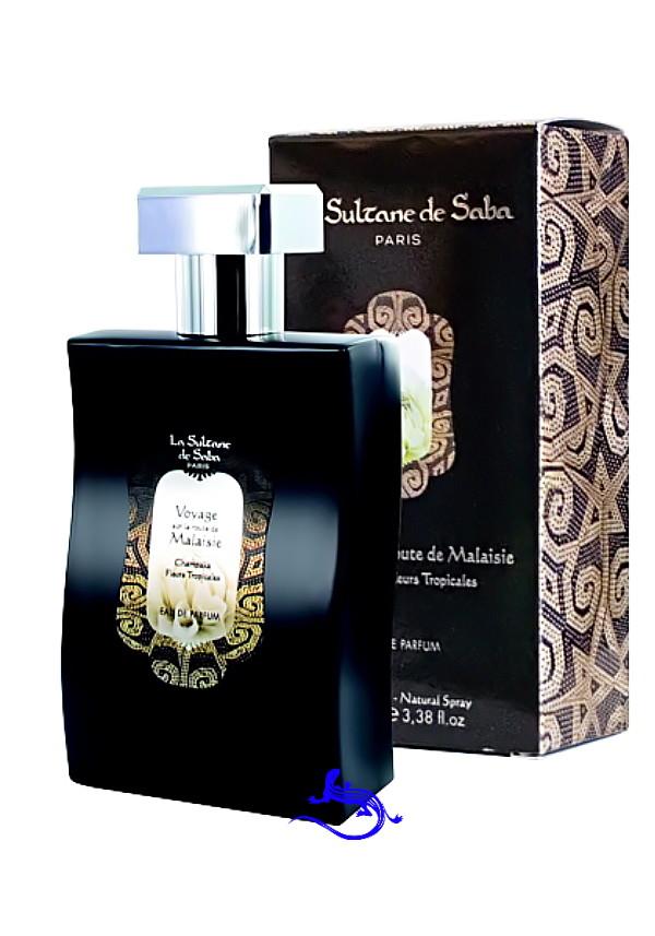 sultane_saba_voyage-malaisie_edp.jpg