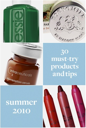 summer-2010-Beauty-Guide-2.jpg