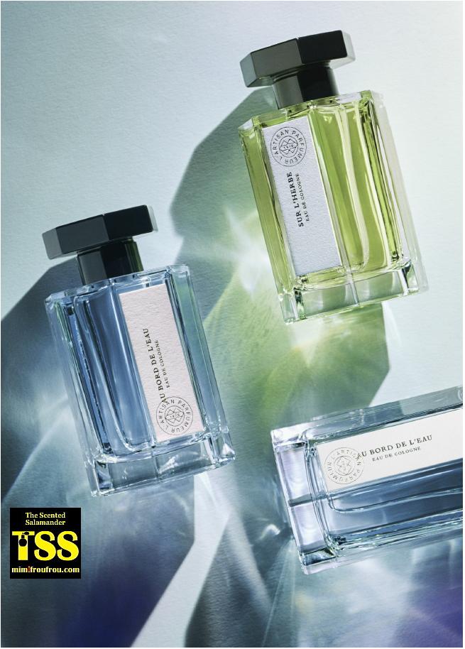 sur_l_herbe_and_au_bord_de_l_eau_cologne_artisan_parfumeur.jpg