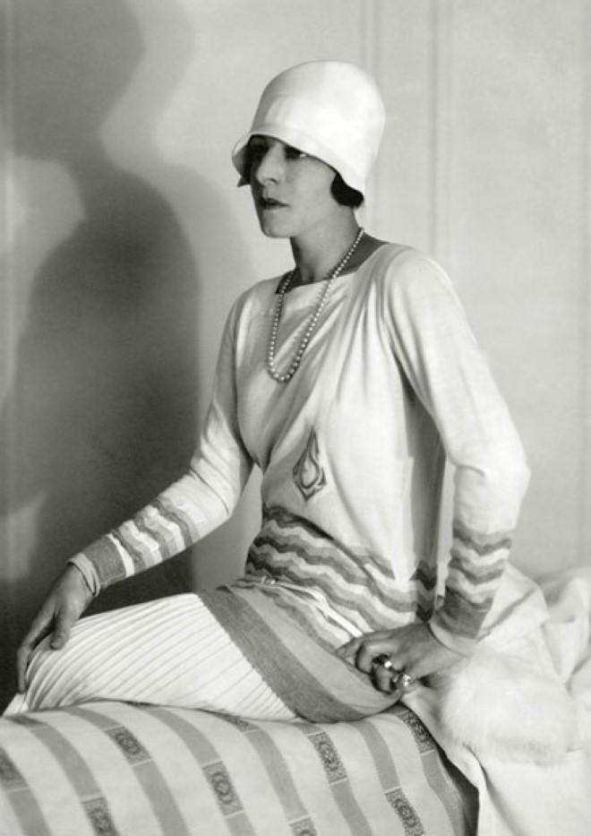 Jean Patou Suzanne_lenglen_tennis_patou_1926