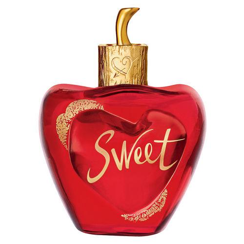 sweet_lempicka_bottle.jpg