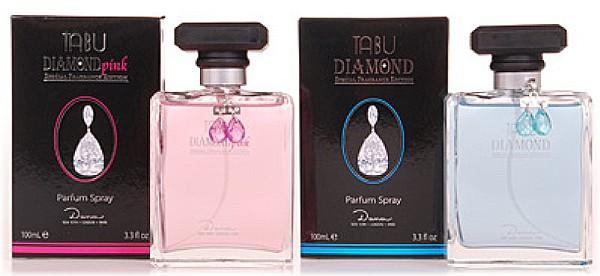 tabu-diamond-pink.jpg