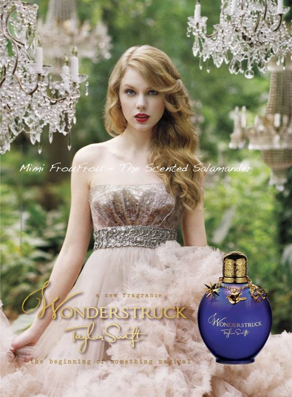 taylor_swift_wonderstruck_ad.jpg
