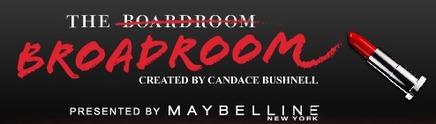 the-broadroom.jpg