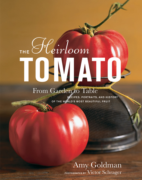the-heirloom-tomato-from-garden-to-table.jpg