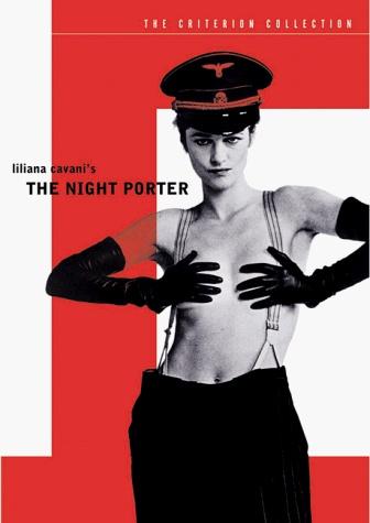 the-night-porter.jpg