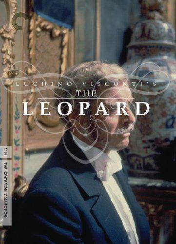 the_leopard.jpg