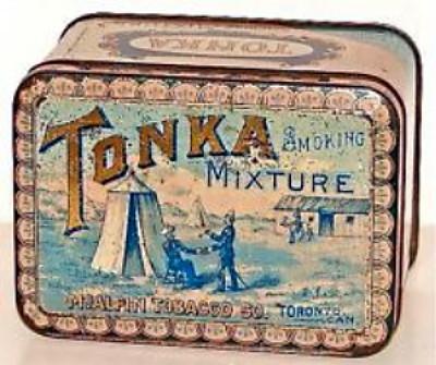 tonka_smoking_mixture.jpg