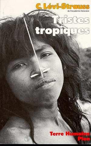 tristes-tropiques.jpg