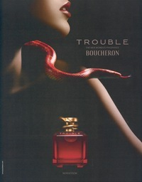 trouble_pub.jpg