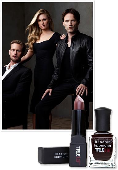 true-blood-lipstick_nail_polish.jpg