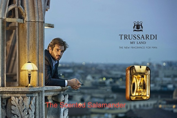 trussardi_My_Land_ad.jpeg