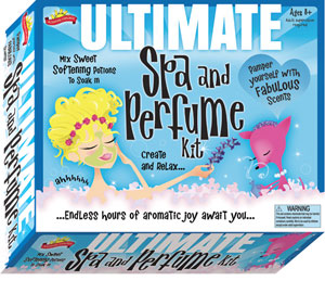 ultimate-spa-perfume-kit.jpg