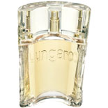 ungaro_U perfume.jpg