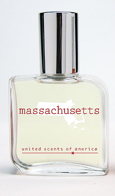united-scents-of-america-massachusetts.jpg