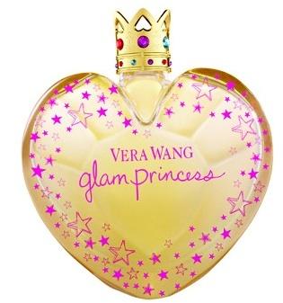 vera-wang-princess-glam-2.jpg