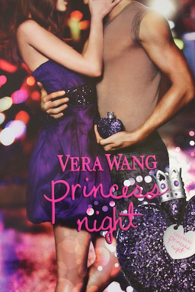 vera_wang_princess_night.jpg