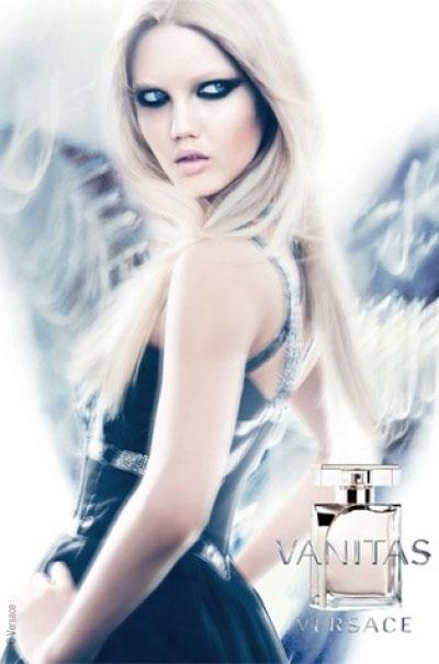 versace-vanitas-parfum.jpg
