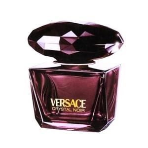 versace_crystal_noir.jpg