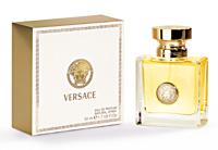versace_versace.jpg