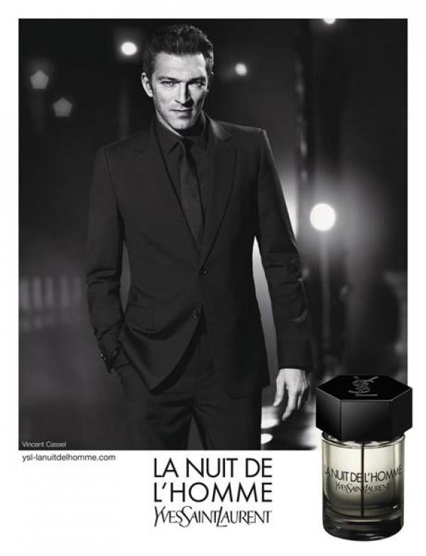 vincent-cassel-ysl-la-nuit-de-lhomme-fragrance-by-mert-marcus.jpg