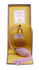 violettadiparma.jpg