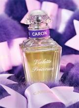 violette_précieuse_Caron.jpg