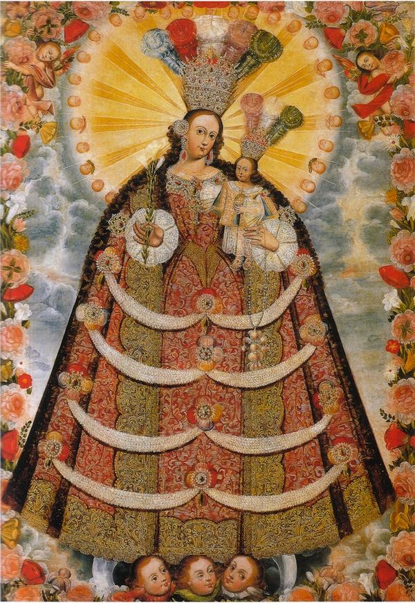 virgen_pomato_cuzco.jpg