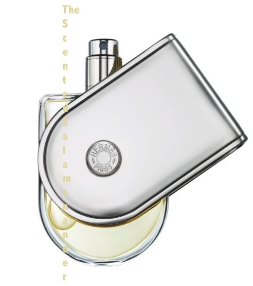 voyage-hermes-parfum-B.jpg