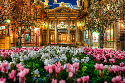 walt_disney_world_epcot_world_showcase_france_pavilion_attraction_in_hdr_by_freedisneyworldinfo.jpg