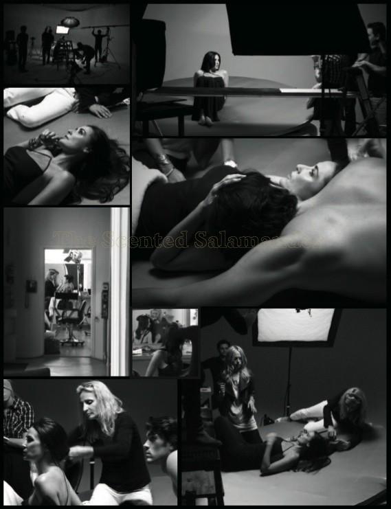 wanted-demi-rehearsal-B.jpg