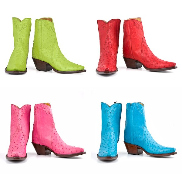 wendy-boots.jpg