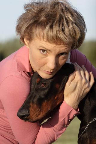 woman-dog-pavel-shlykov.jpg