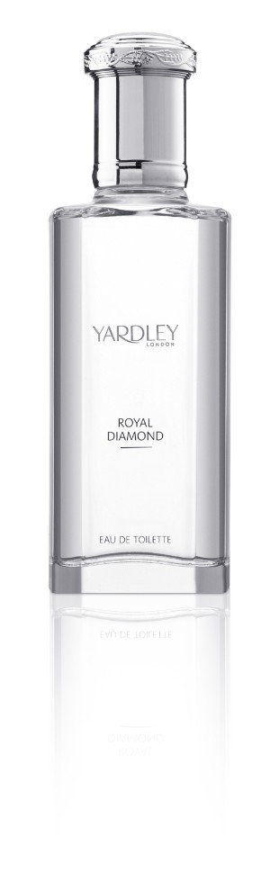 yardley_royal_diamond_2.jpg