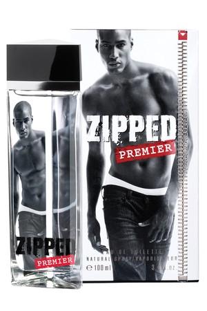 zipped_premier_ad.jpg