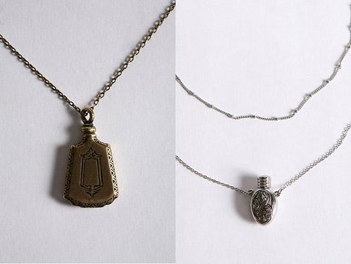 perfume-necklace-copper-Silver.jpg