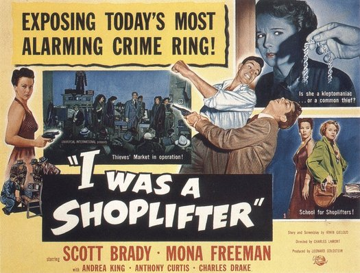 shoplifter_movie-poster.jpg